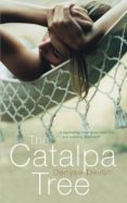 The Catalpa Tree (ebook)