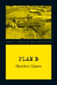 Plan B (ebook)