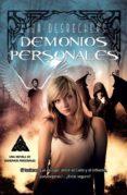 Demonios personales (ebook)