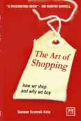 The Art of Shopping (eBook)