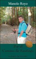 Por el Camino de Santiago (ebook)
