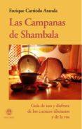 Las campanas de Shambala (ebook)