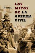 Los mitos de la guerra civil