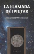 La Llamada de Ipiutak