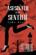 Asesinato en el sentier (ebook)