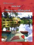 Absturz ins Liebesglück (ebook)