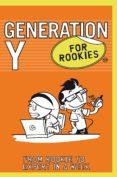 Generation Y for Rookies (ebook)