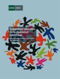Tratamiento educativo de la diversidad intelectual (ebook)