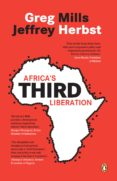 Africa's Third Liberation (ebook)