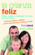 La crianza feliz (ebook)
